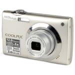 Nikon s4000 vanity 500