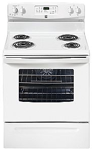 Product Image - Kenmore 90313