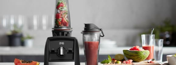Vitamix recall hero