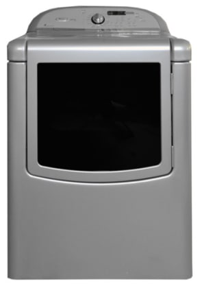 Product Image - Whirlpool Cabrio Steam WED7800XL