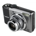 Canon a2000 is 106562