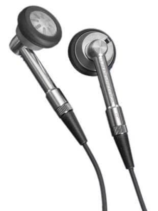 Product Image - Audio-Technica ATH-CM7Ti