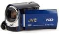 Product Image - JVC GZ-MG330