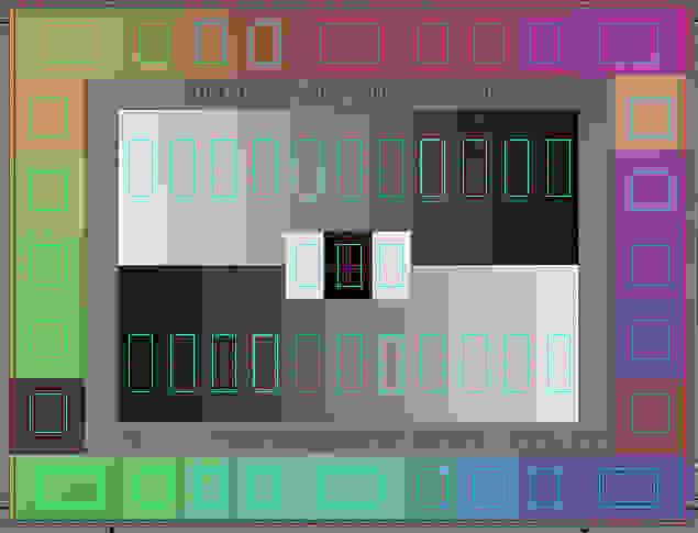 Color-Imatest.jpg