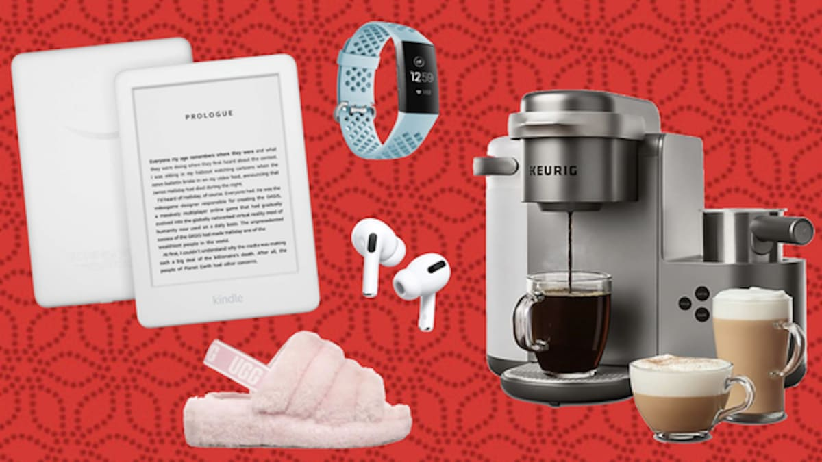 15 gifts you should buy now to get ahead of holiday shopping