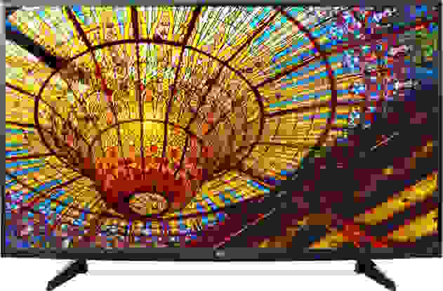 Product Image - LG 49UH6100