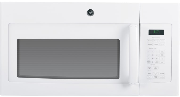 Product Image - GE JVM6175DFWW