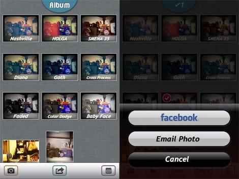 lens-playback.jpg