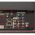 Lg 47lk520   ports