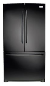 Product Image - Frigidaire  Gallery FGHN2844LE
