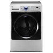 Product Image - Kenmore  Elite 81722
