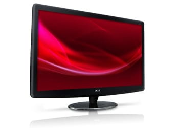 Product Image - Acer HN274H bmiiid