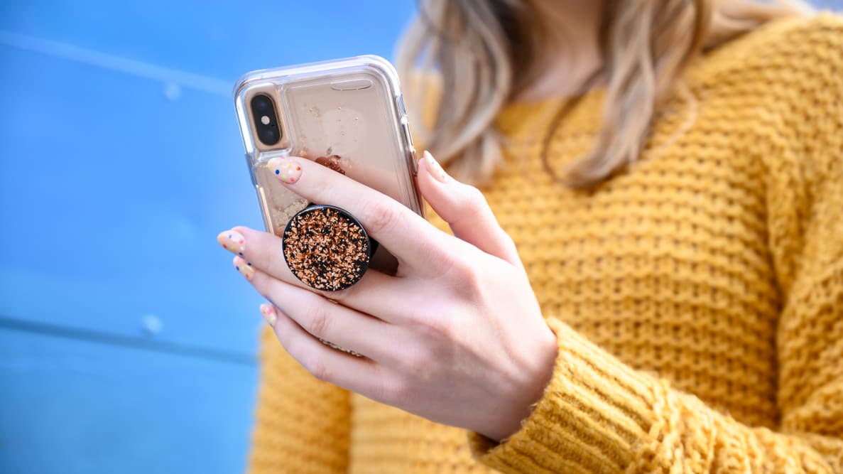 Best 8 PopSockets Of Year 2020