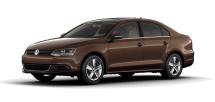 Product Image - 2013 Volkswagen Jetta TDI with Premium
