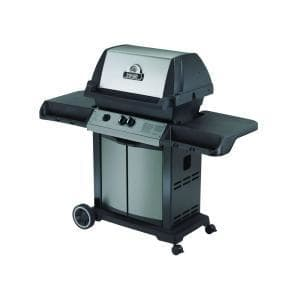 Product Image - Broil-mate 115557 NG