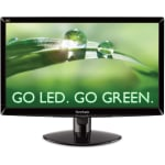 Viewsonic va2037m led