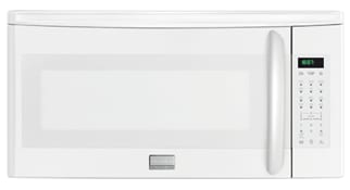 Product Image - Frigidaire Gallery FGBM250KW