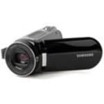 Samsung sc mx20 vanity120