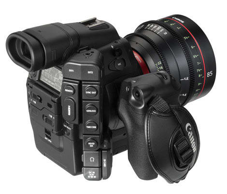 EOS_C300_EF_Mount_body_CN-E85mm_T1.3_LF_Rear_3_4_Prov.jpg