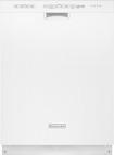 Product Image - KitchenAid  Superba KUDS30IXWH