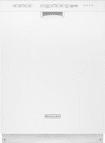 Product Image - KitchenAid KUDS30IXBT