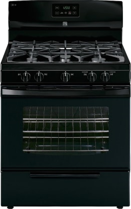 Product Image - Kenmore 73439