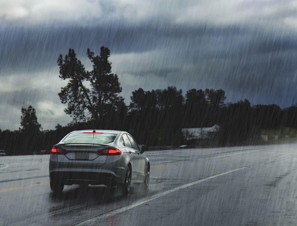 Self Rescue: The Best Roadside Emergency Tools