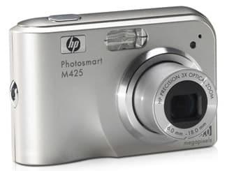 Photosmart-M425.jpg