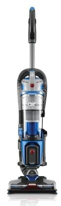Product Image - Hoover Air Cordless Lift