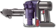 Product Image - Dyson DC31 Animal