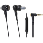 Audio technica ath cks1100is