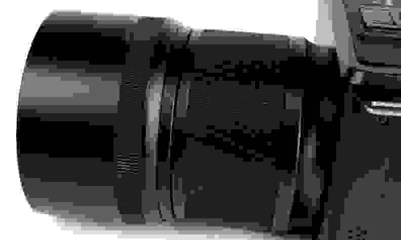 lenshood_cropped.jpg