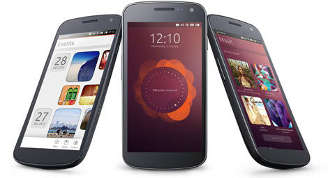 Ubuntu-on-phones-product-image.jpg