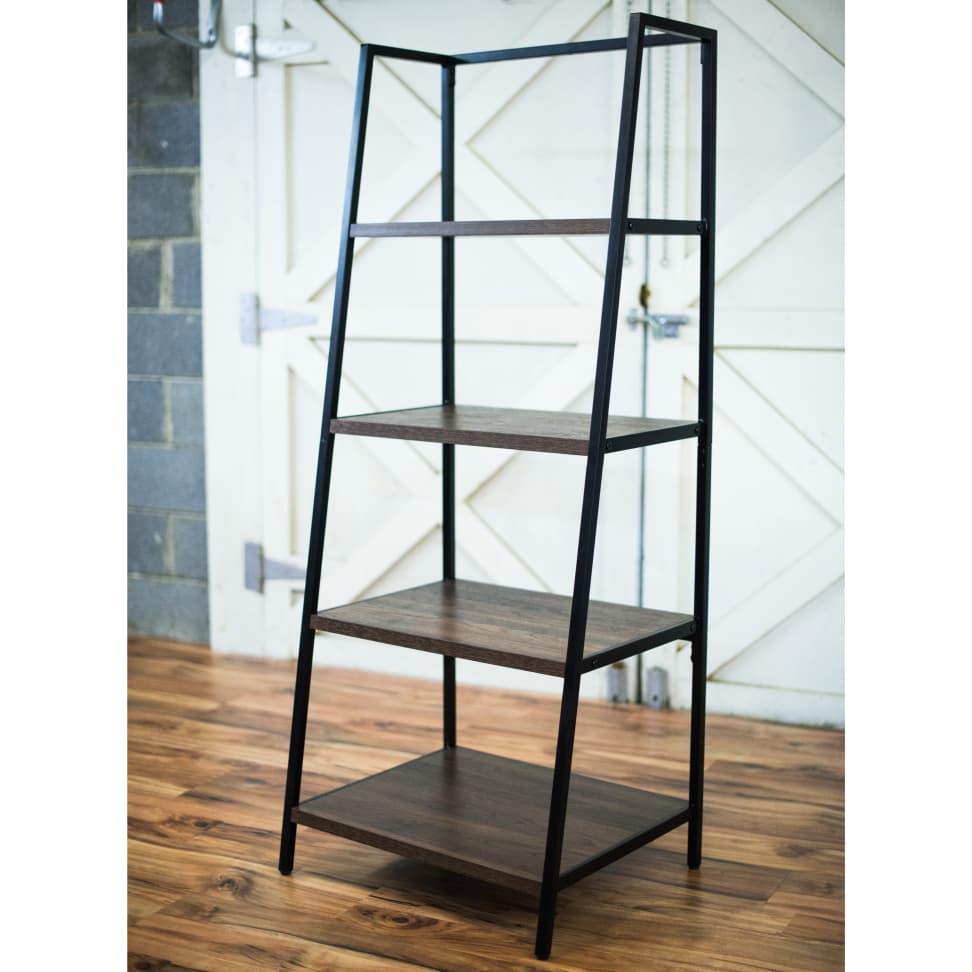 Target Ladder Bookcase