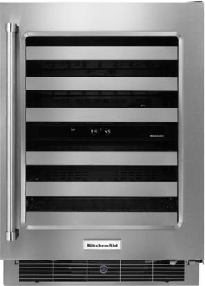 Product Image - KitchenAid KUWR304ESS
