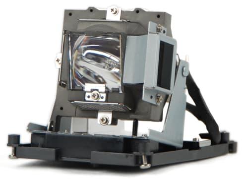 Lamp Photo 1