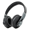 Product Image - JLab Audio Omni