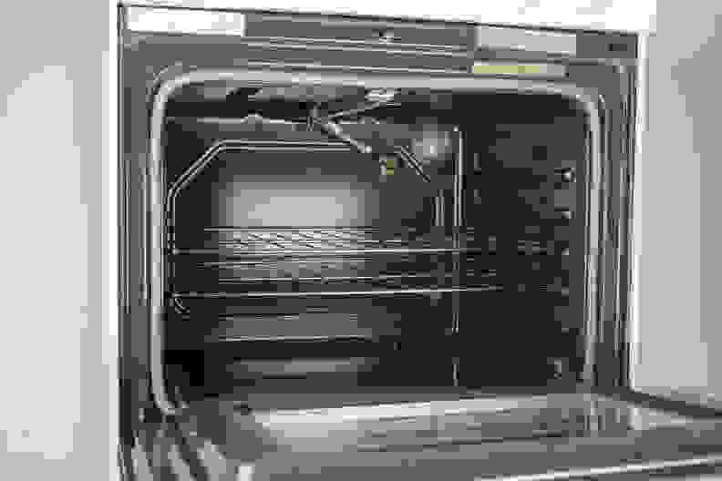 Amana-AGR5630BDW-cavity.jpg