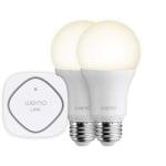 Belkin wemo smart bulb