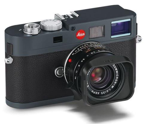Product Image - Leica M-E