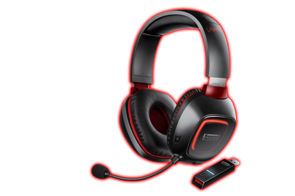 SoundBlaster_tactic_wrath_gaming_headset_HPI.png