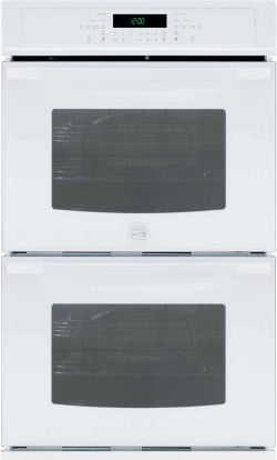 Product Image - Kenmore 49442