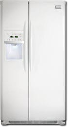 Product Image - Frigidaire  Gallery FGHS2367KB