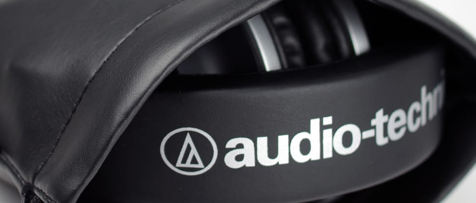 Product Image - Audio-Technica ATH-PRO700MK2