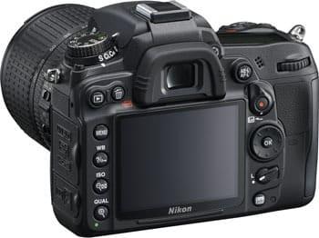 D7000-back-350.jpg