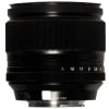 Product Image - Fujifilm Fujinon XF 56mm f/1.2 R