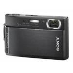 Sony cyber shot dsc t300 103116