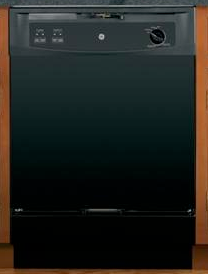 Product Image - GE GSC3500DBB