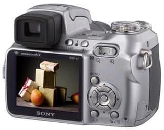 Sony-H1-BackAngle.jpg