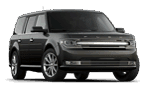 Product Image - 2013 Ford Flex Limited